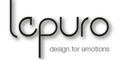 Lepuro | design for emotions