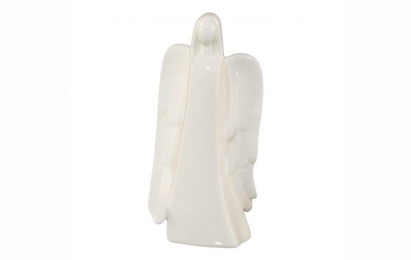 Angel SMILLA