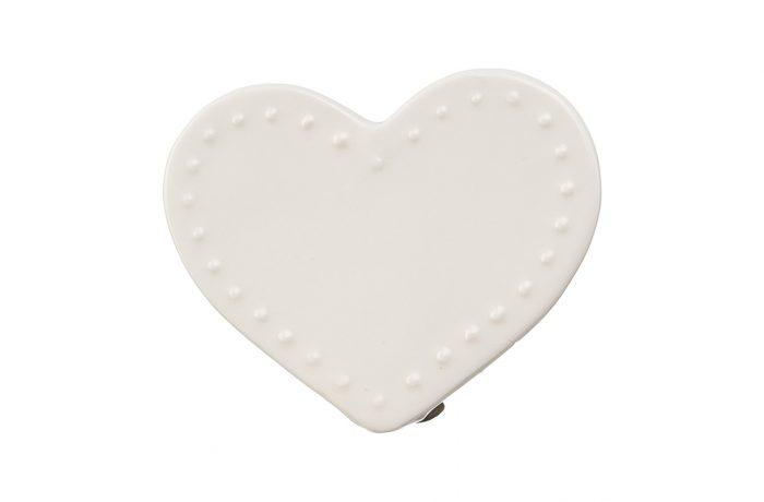 Ceramic Heart AIRY